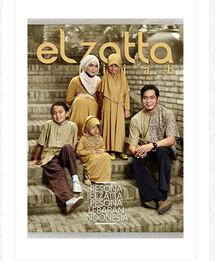 ELZATTA ONLINE