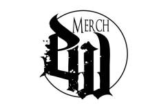E.W MERCH