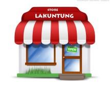 Lakuntung-Store