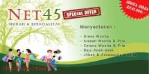 NET 45
