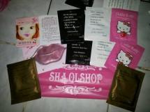 Sha Olshop