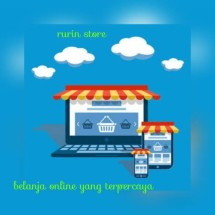 rurin store