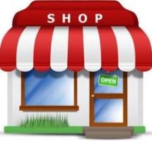 Elle's Shop14