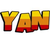 YAN market
