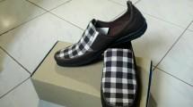 sepatugayakoe