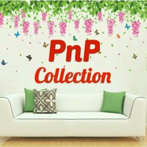 PnP Collection