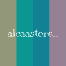 Alcaa Store