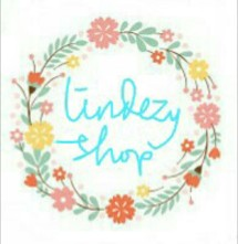 Lindezy Shop