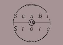 SanBi Store