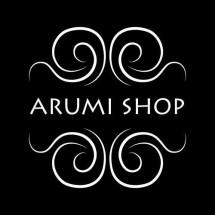 Arumi_Shop