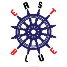 East blue and co