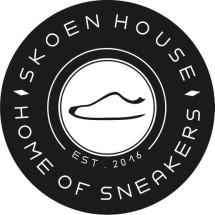 Skoen House