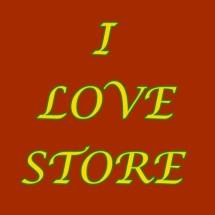 Ilove Store
