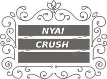 Nyai Crush