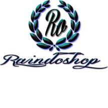 Raindoshop