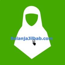Aqila Jilbab