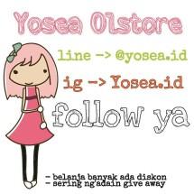 Yosea OLstore