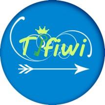 Tifiwi