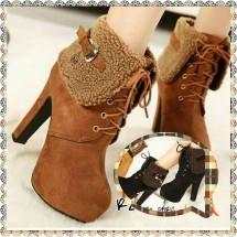 Gudang Sepatu Online