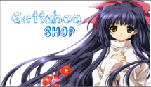Gettchaa