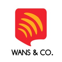wans and co.