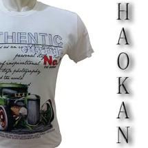 HaoKan