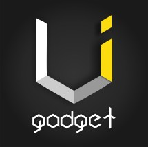 UI Gadget Story
