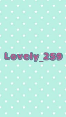 Lovely_259