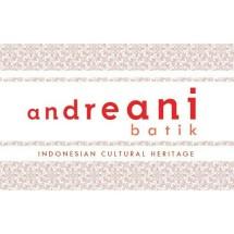 Andreani Batik
