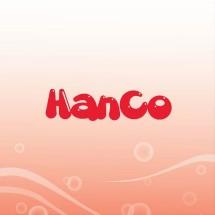HanCo