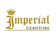 Imperial Gemstore