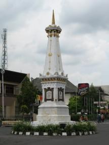 Home Yogyakarta