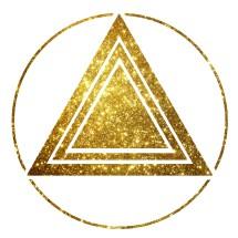 Delta Gold