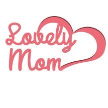 lovelymom