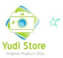 Yudi_Store I
