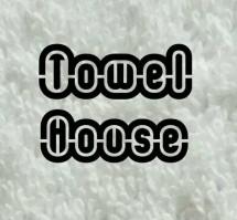 Towel House