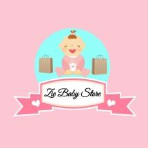 Zie Baby Store