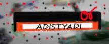 Adistyadi OS