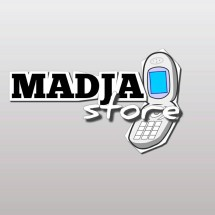 MADJA Store