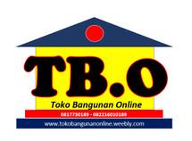 Toko Bangunan Bandung