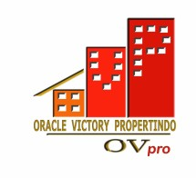 Oracle Victory Pro
