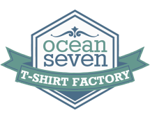 OceanSeven Official