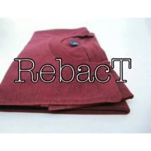 RebacT