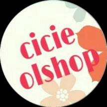 cicie_olshop