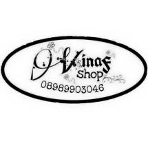 vinaf shop