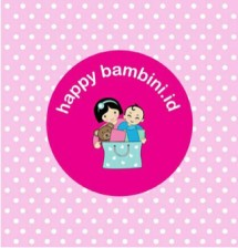 Happy Bambini