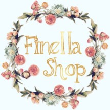 Finella Shop