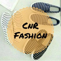 Cnrfashion