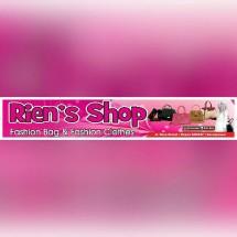 NONA Fashion Rien's Shop