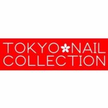 Tokyo Nail Collection
